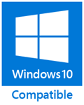 SolSuite 2016 is fully compatible with Windows 10