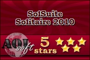 AOL Soft - 5 Stars Rating!