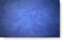 Blue Plaster - background
