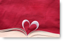 Book of Love - background