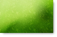 Green Damask - background