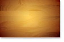 Light Wood Tiles - background