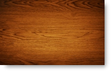 Wood Table - background