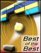 CNET Downloads - Best of the Best!