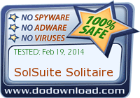 DoDownload - 100% SAFE!