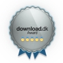 DownloadDK - 5 out of 5 Rating!