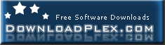 DownloadPlex