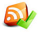SolSuite RSS Feed