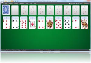 Jackpot slots images