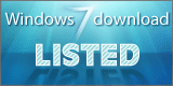Windows 7 Download - SolSuite 2010 compatible with Windows 7